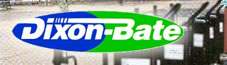 DB_logo.jpg (7326 bytes)