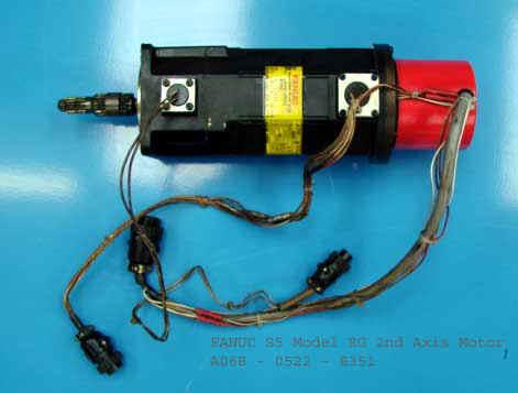 RG-S5-2-axis-Motor copy.jpg (101918 bytes)