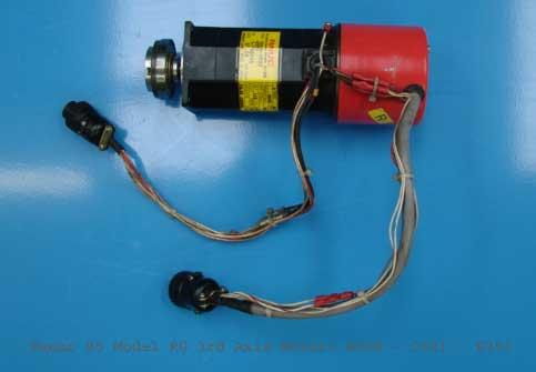 RG-S5-3-axis-Motor-copy.jpg (11201 bytes)