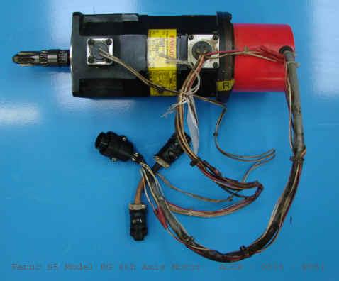 RG-S5-4-axis-Motor-copy.jpg (199492 bytes)