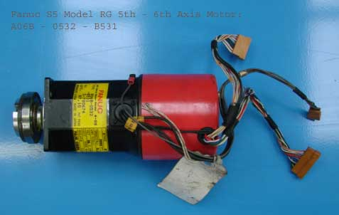 RG-S5-5-6-axis-Motor-copy.jpg (12938 bytes)