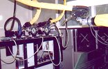 Auto head changer system