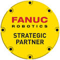 fanuc-strategic-partner