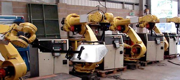 News   Autotech Robotics